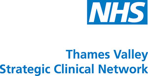 Thames Valley Cancer Network Logo